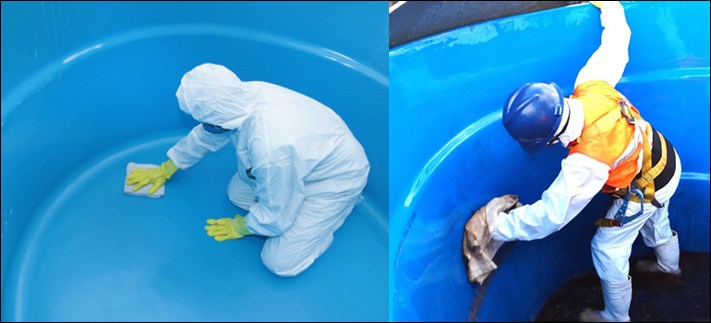 water-tanks-cleaning-dubai