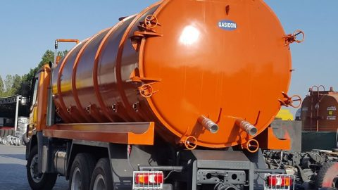 Sewage Tank Maintenance Service in UAE  Septic & Sewage Tank Cleaning Services in Dubai, Sharjah, Ajman,Al Ain, Call For Details