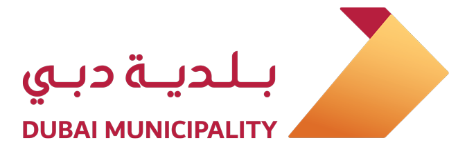 dubai municipality  approved septic tank cleaning service